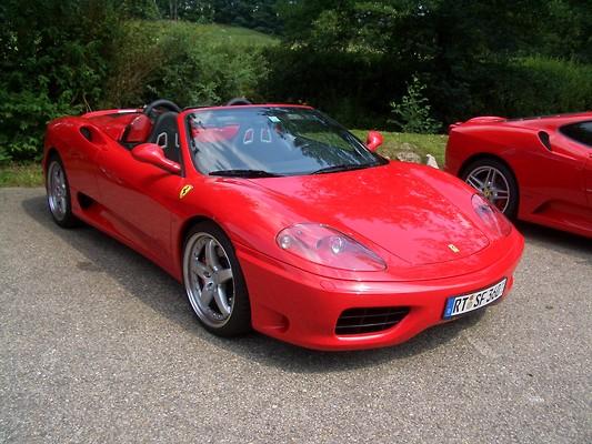 Ferrari-f360.jpg